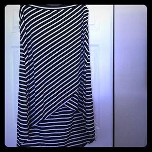 Women's maxi skirt size 20 XXL